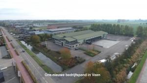 161104_BS_Foto_Drone_Versteeg (7)