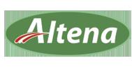 Aardappelgroothandel Altena Potatoes