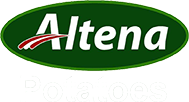Aardappelgroothandel Altena BV